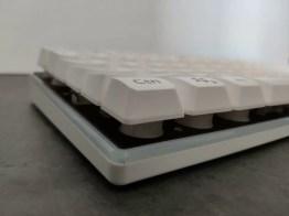 tastiera aukey 5
