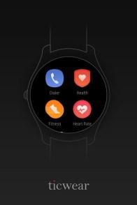 ticwatch screen 2