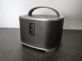 aukey speaker e subwoofer pallok 5