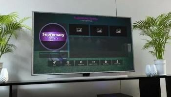 TVTAP Add-on su Kodi | La migliore app per Android arriva su