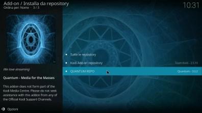quantum repository installata (1)