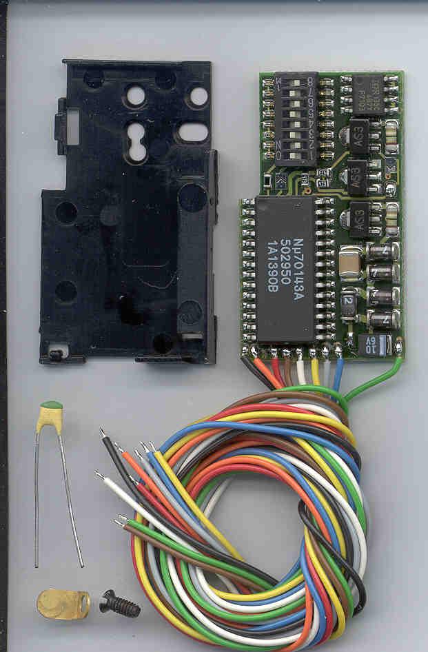 Wiring Diagram Motor M 228 Rklin Digital Overview