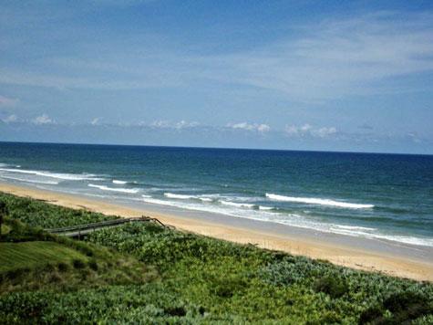 Palm Coast Real Estate For Sale  3869316054