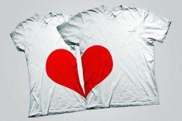 camiseta-san-valentin
