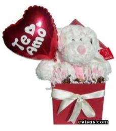 regalos_para_dia_san_valentin