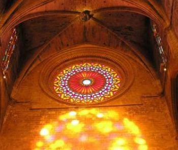 8 catedral palma