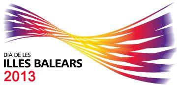 DiaIllesBalears2013