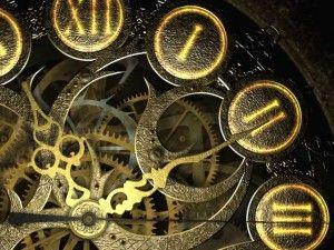 reloj-300x225