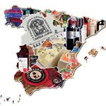 esportacion_espana