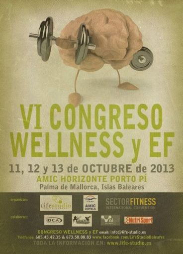 cartelcongresowellness