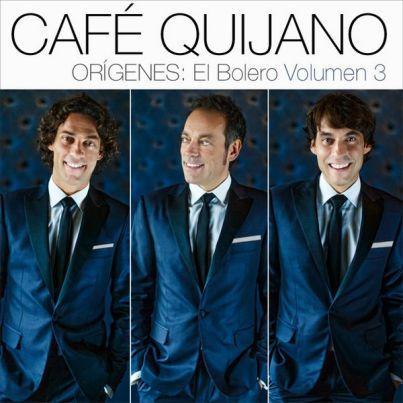 http://www.cafequijano.com/images/elbolero3/portadaelbolero3.jpg