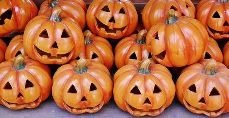 hallowen_corte_ingles