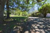 3551-ridgewood-road-willits-california-95490