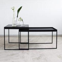 Ben Sofabord Mini Corner Sofa Uk Salongbord Glass Latest Bord