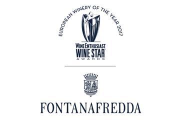 Palm Bay International, premium importer of wine and spirits
