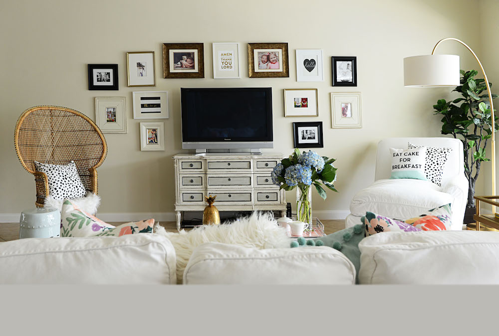 west elm living rooms room ideas dark grey carpet danielle s at home style practical stylish with palm beach 7