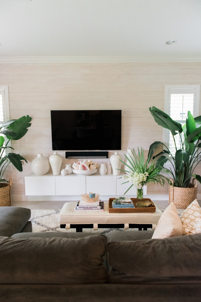 Home Beths Family Room Palm Beach Lately