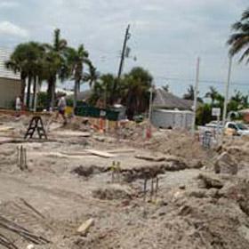 Palm Beach Plumber  Palm Beach Plumbing  Palm Beach FL