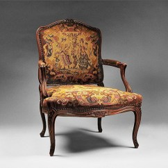 Chair Design Antique Adirondack Picture Frame Favors Classic Antiques Louis Palm Beach Show Group 2 The