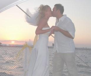 wedding cropped larger