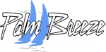 Air & Sea Adventures Palm Breeze Charters