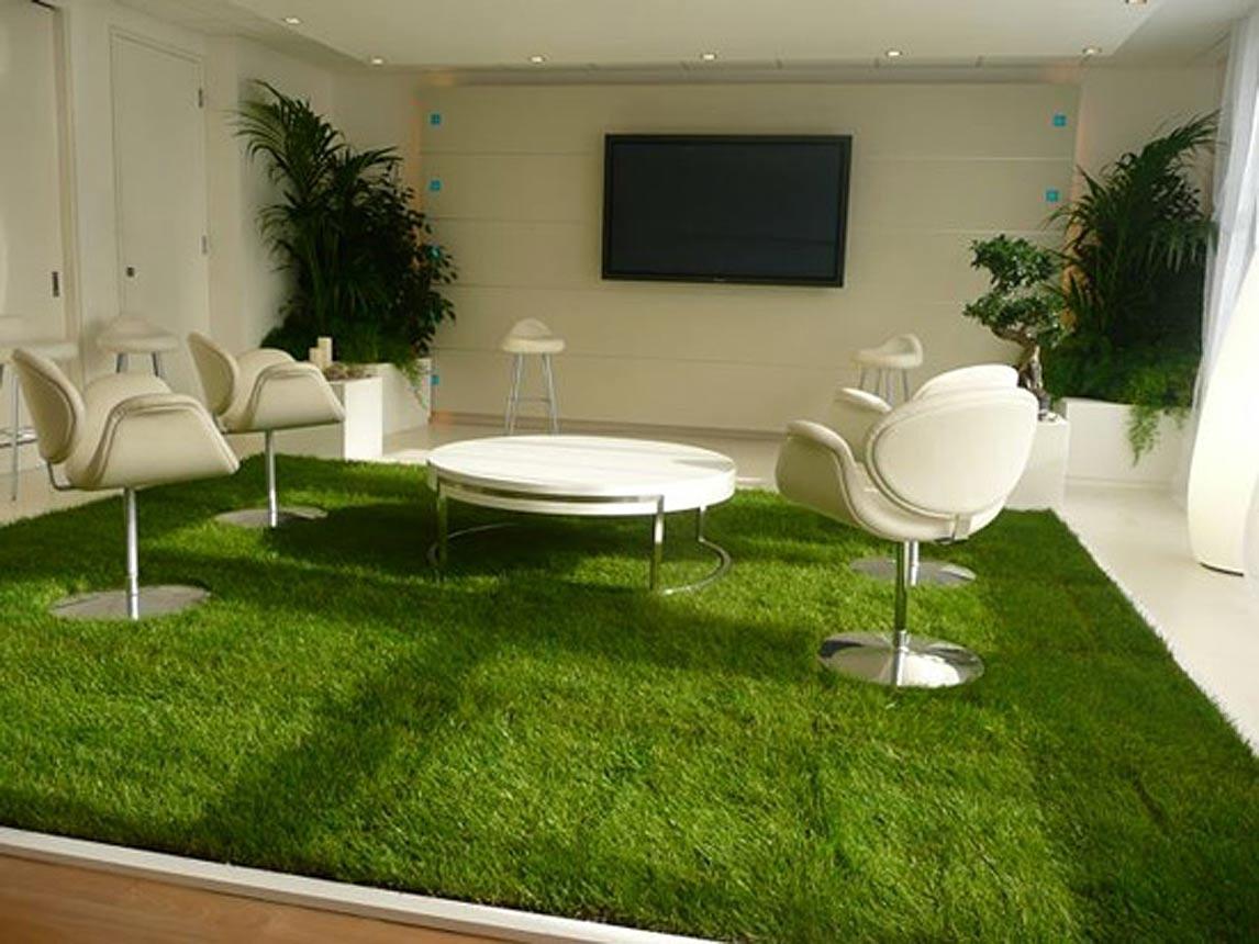 Palmbrokers  Parties  Events Portfolio  Indoor Grass