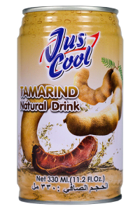 Jus Cool Tamarind Drink