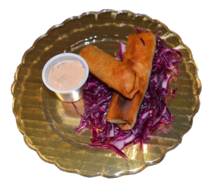 Eric's-Palm-Corned-Beef-Spring-Rolls