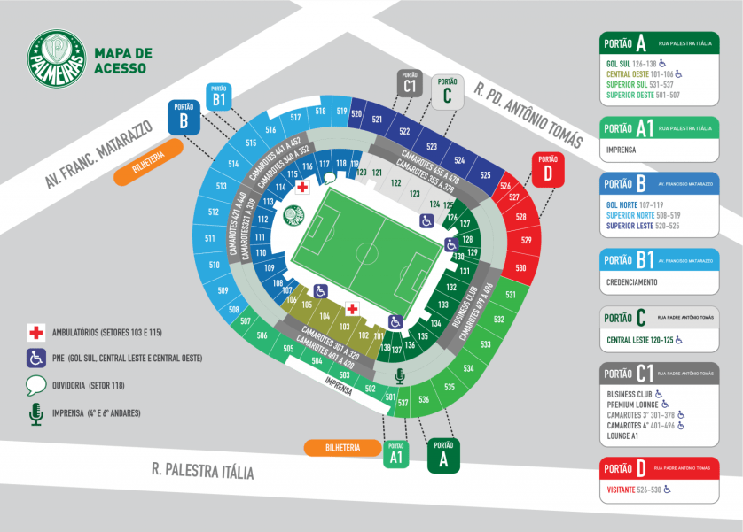 http://www.palmeiras.com.br/public/upload/ckeditor/images/mapa(2).png