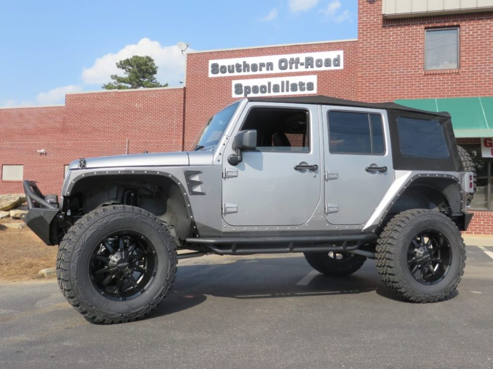 medium resolution of custom jeeps jacked up jeeps and lifted jeeps in atlanta ga