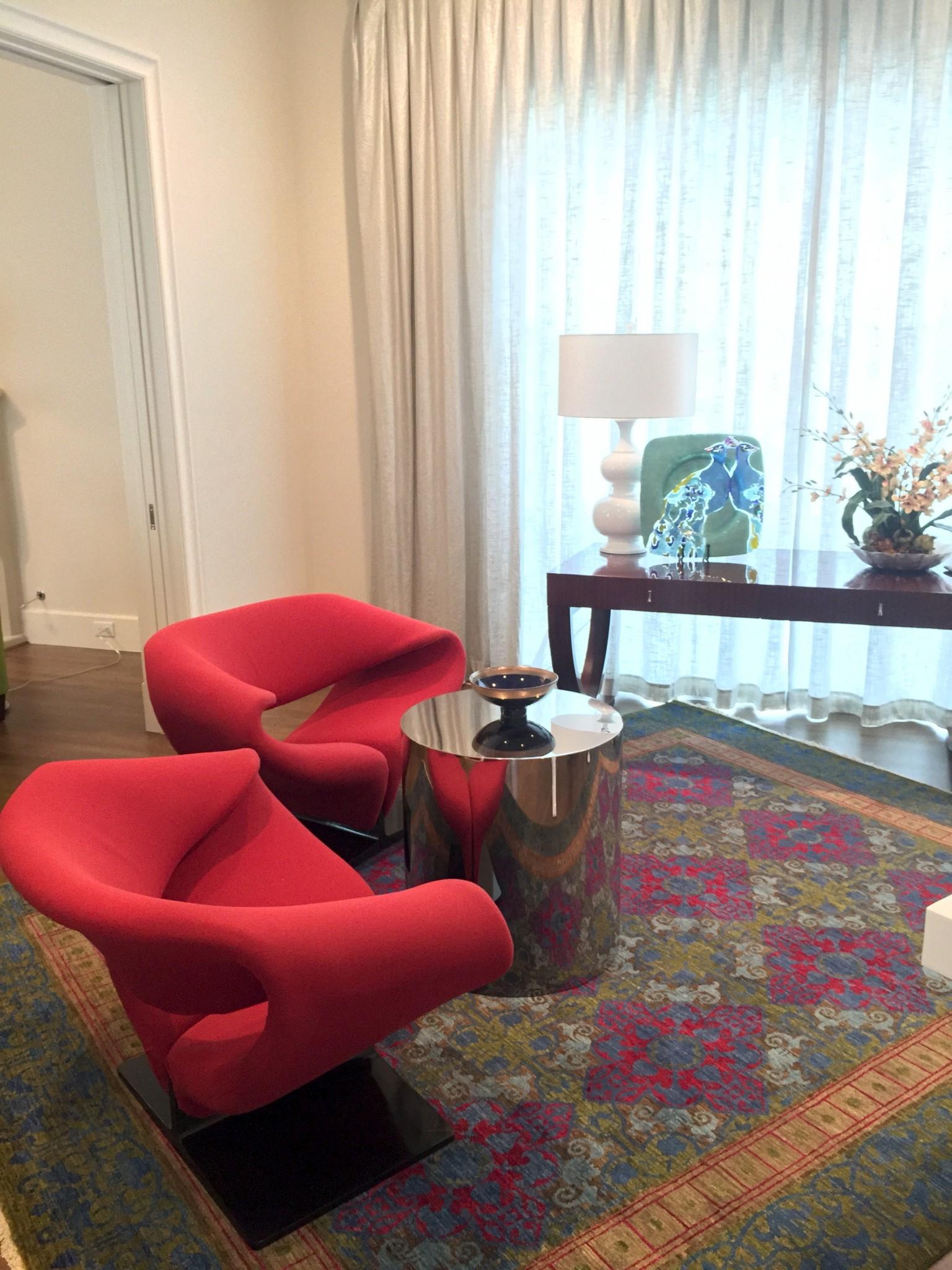 living room palmer davis design llc
