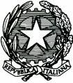 Volevano la Repubblica Jugoslava nel Nord Italia, ovvero la balla della resistenza e della liberazione
