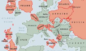 europaeconomist_h_partb