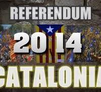 referendum-catalunia
