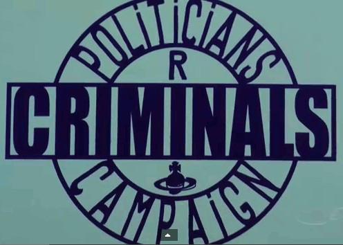 politicsRcriminals