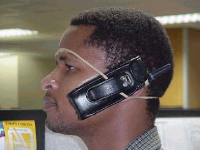 hands free cell phone.jpg