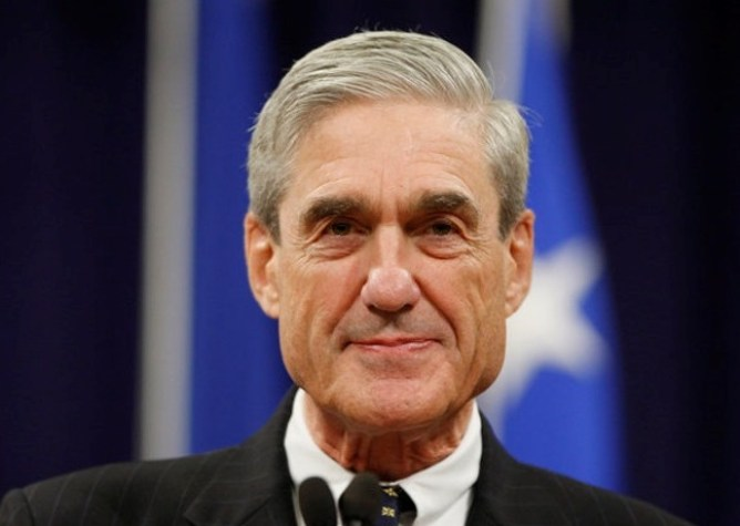 Image result for Mueller