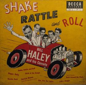 Shake,_Rattle_and_Roll_(album)_cover
