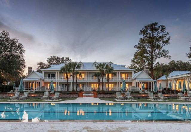 Image result for montage palmetto bluff