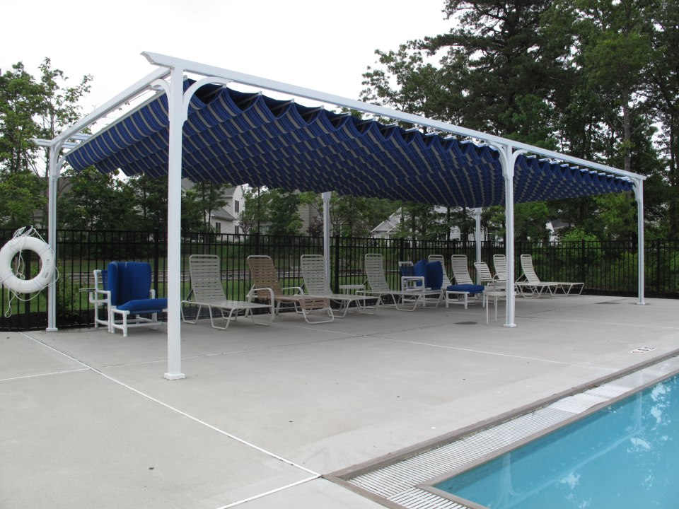 Commercial Covers and Enclosures - Palmetto Outdoor Spaces ...