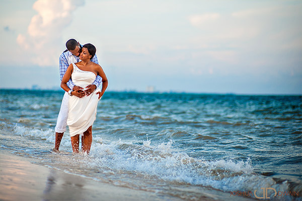 Palmfront: Your Online Wedding Catalogue