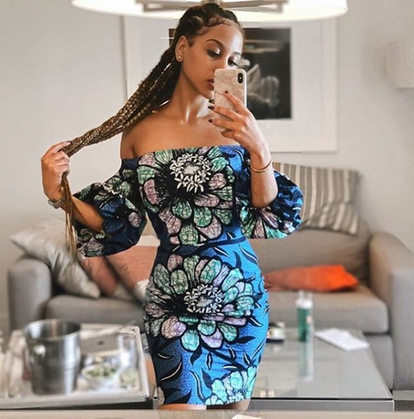15 Confirm Ankara Styles (June 2018)