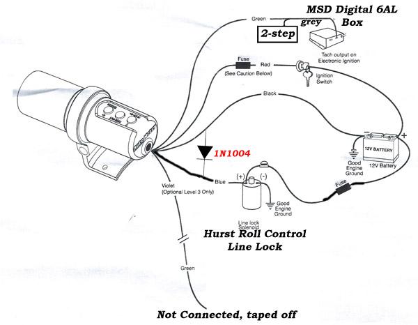 shift light?resize\\\\\\\\d600%2C466 shift light wiring diagram auto meter shift light wiring diagram proform shift light wiring diagram at soozxer.org