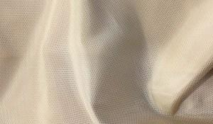 Подкладка Пальмира Текстиль