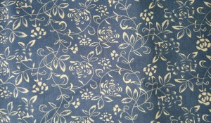Лен Пальмира Текстиль