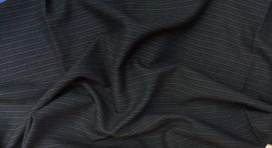 Ткань брючно-костюмная полоска купить в интернет-магазине тканей оптом