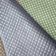 Ткань экокожа стёганая купить оптом Plamira Textile Group Украина