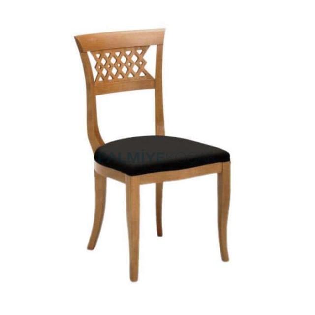 Obuts Home Giydirme Sandalye Rustik 4615 2 Li Ahsap Ham Fiyatlari Ve Ozellikleri