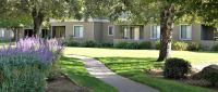 Palm Lakes - Apartments in Fresno, CA