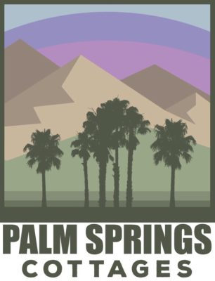 """north palm springs rentals"""